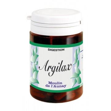 TRANSIDOUX , 1 FLACON DE 60 GÉLULES